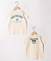 JEANS‐b2nd/LIVERPOOL Tシャツ/501974054