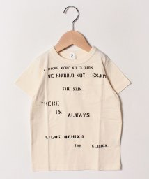 JEANS‐b2nd/37 Tシャツ/501974057