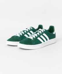 URBAN RESEARCH Sonny Label/adidas CAMPUS/501987568
