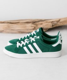 URBAN RESEARCH Sonny Label/adidas CAMPUS/501987569