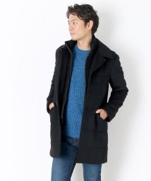 sankyoshokai/カシミヤブレンド コート メンズ/501989413