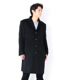 sankyoshokai/カシミヤ チェスターコート メンズ テーラード/501989436