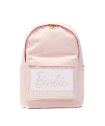 Barbie/バービー Barbie エイレン リュック 57431/501989799