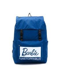 Barbie/バービー Barbie エイレン リュック 57433/501989801