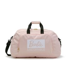 Barbie/バービー Barbie エイレン ボストン 57434/501989802
