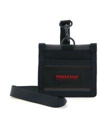 BRIEFING/【日本正規品】ブリーフィング BRIEFING ID IDケース BRM191A40/501989804