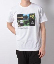 TARAS BOULBA/タラスブルバ/メンズ/PHOTO Tシャツ/501989996