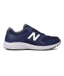 New Balance/ニューバランス/メンズ/MW550NG1 4E/501990025