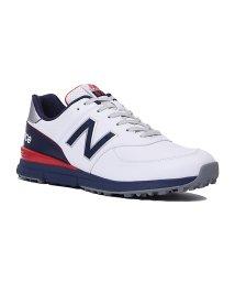 New Balance/ニューバランス/MGS574T2 D/501990146