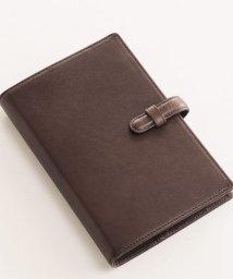 Jamale/[Jamale] 日本製 牛革レザー 手帳 カバー b6/501990583