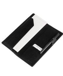 Jamale/[Jamale] 日本製 牛革レザー 手帳カバー メンズ レディース/501990584