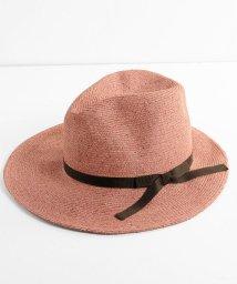 sankyoshokai/日本製 帽子 ペーパーハット レディース 折りたたみ/501990788
