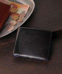 PRAIRIE/[PRAIRIE] コードバン 二つ折り財布 ミニ財布/501990873