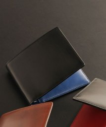 PRAIRIE/[PRAIRIE] コードバン 二つ折り財布  両カード/501990874