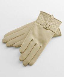 sankyoshokai/レザー 手袋 レディース グローブ/501990948