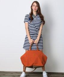 mieno golf/[mieno] 帆布キャンバスゴルフバッグ/501991024