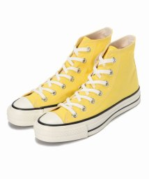 JOURNAL STANDARD relume/【Converse/コンバース】CANVAS ALL STAR J HI:オールスターハイカット/501991414