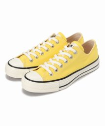 JOURNAL STANDARD relume/【Converse/コンバース】CANVAS ALL STAR J OX:オールスターローカット/501991416