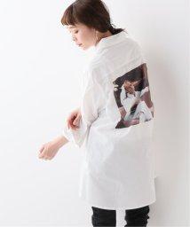 JOURNAL STANDARD relume/【Rachel antonoff/レイチェル アントノフ】NILES SHIRT DRESS:シャツ/501991700