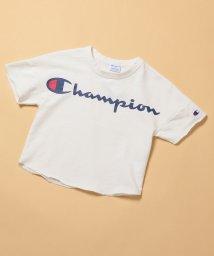 ROPE' PICNIC KIDS/【ROPE' PICNIC KIDS】【Champion】ワイドTシャツ/501991729