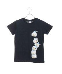 Disney/ディズニー Disney レディース 半袖Tシャツ DN-9C22179TSTM/501991757