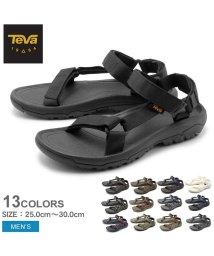 TEVA/【TV】ハリケーン XLT 2 HURRICANE XLT 2 1019234 スポーツサンダル/501979806