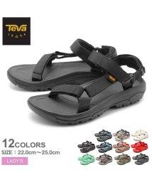 TEVA/【TV】ハリケーン XLT 2 HURRICANE XLT 2 1019235 スポーツサンダル/501979812