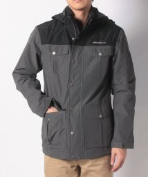 Eddie Bauer OUTLET/WE RAINFOIL UTLT JKT/501983635