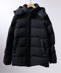 EDIFICE/PYRENEX / ピレネックス Belfort Jacket/501991784