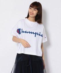 RoyalFlash/Champion/チャンピオン/ビッグTシャツ/CW-P307/501992539