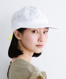 haco!/F/CE. (エフシーイー)8 PANNEL CAP/501993000