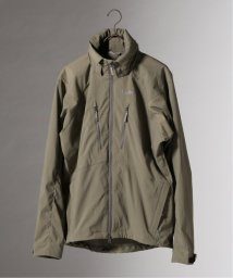 JOURNAL STANDARD/TILAK /ティラック :LATOK LT JACKET/501993100