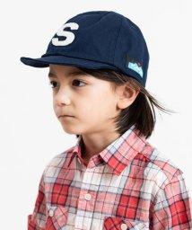 SHIPS KIDS/KAVU:ベースボール キャップ/501994245