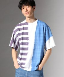 JOURNAL STANDARD/RIDING HIGH / ライディングハイ :SP DYED S/S TEE/501994598