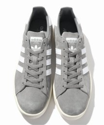 JOURNAL STANDARD relume Men's/ADIDAS / アディダス   CAMPUS/501994619
