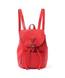 GUESS/ゲス GUESS GUESS Classics BACKPACK (RED)/501994750