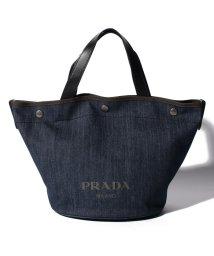 PRADA/【PRADA】バッグ/501985334