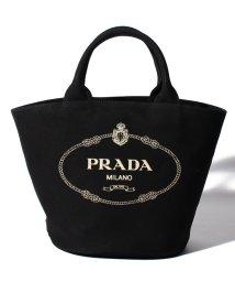 PRADA/【PRADA】CANAPA バッグ/501985368