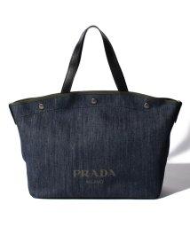 PRADA/【PRADA】バッグ/501985369