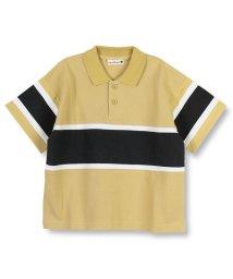 branshes/切り替えデザインポロシャツ/501993309