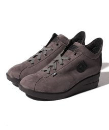 RUCO LINE/226 A NEW SUEDE/501994169