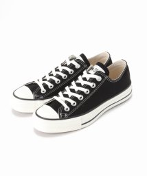 JOINT WORKS/CONVERSE canvas allstar J OX/501995415