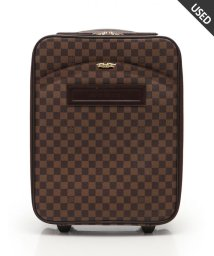 LOUIS VUITTON/【古着】【ルイヴィトン LOUIS VUITTON】【バッグ】(ランク:AB)/501995938