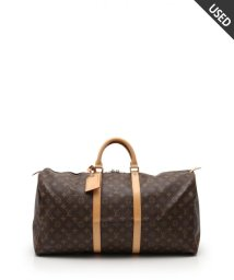 LOUIS VUITTON/【古着】【ルイヴィトン LOUIS VUITTON】【バッグ】(ランク:AB)/501995973