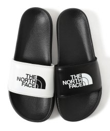 BEAMS MEN/THE NORTH FACE × BEAMS / 別注 Base Camp Slide II /501996470