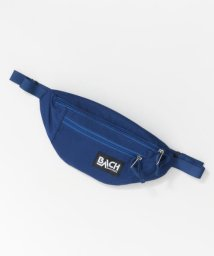 URBAN RESEARCH/BACH WAIST POUCH/501997644