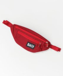 URBAN RESEARCH/BACH WAIST POUCH/501997645