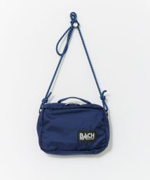 URBAN RESEARCH/BACH ACCESSORY BAG M RS/501997647