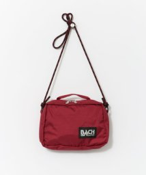 URBAN RESEARCH/BACH ACCESSORY BAG M RS/501997648