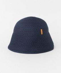 URBAN RESEARCH/bocodeco HAT/501997701